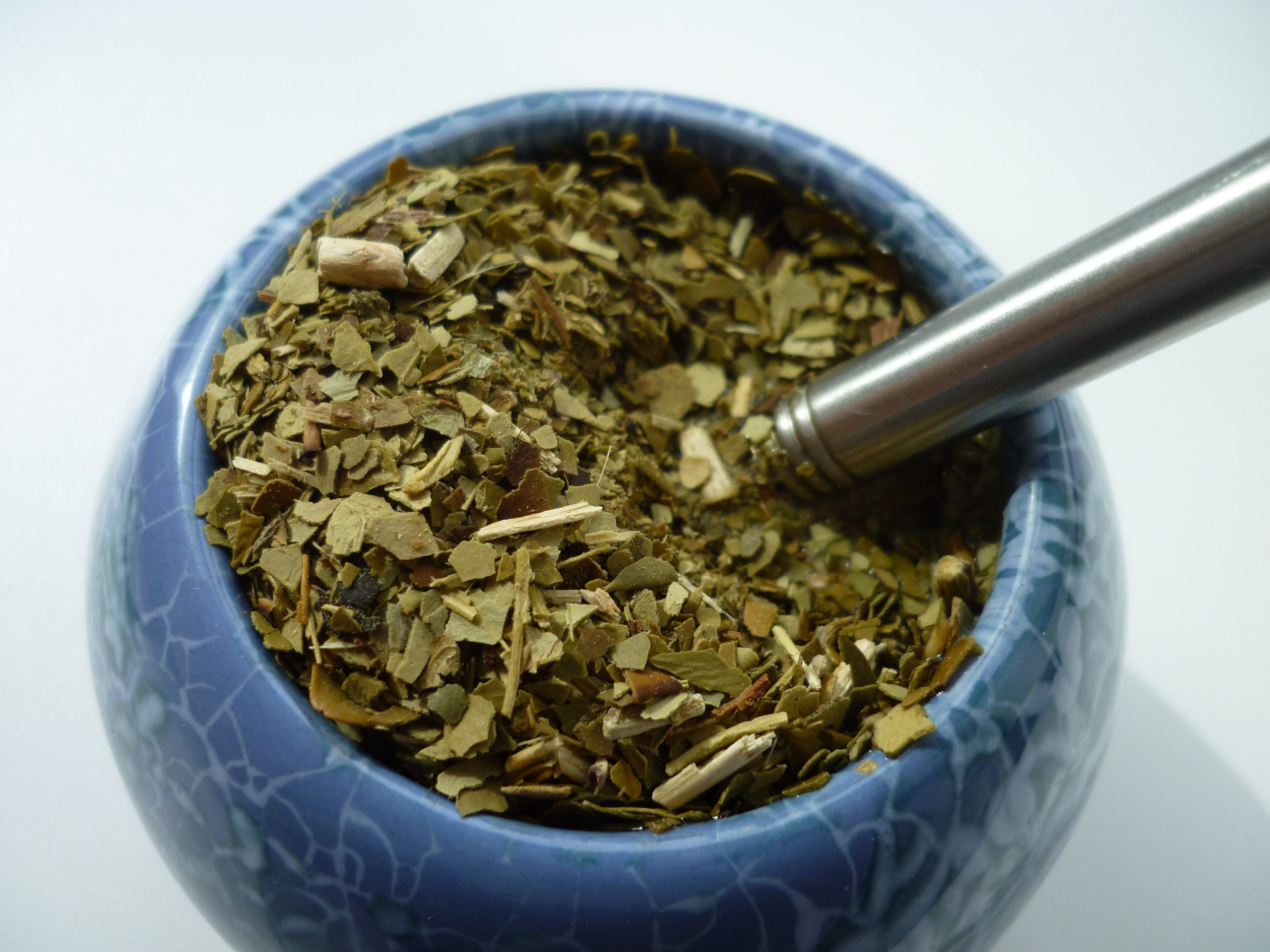 best yerba mate