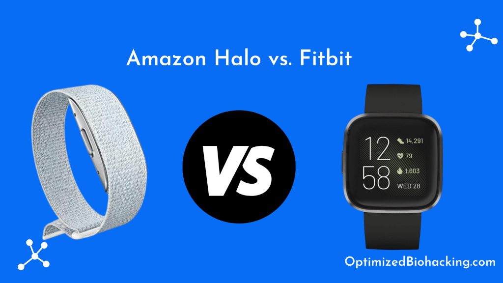 amazon halo vs fitbit