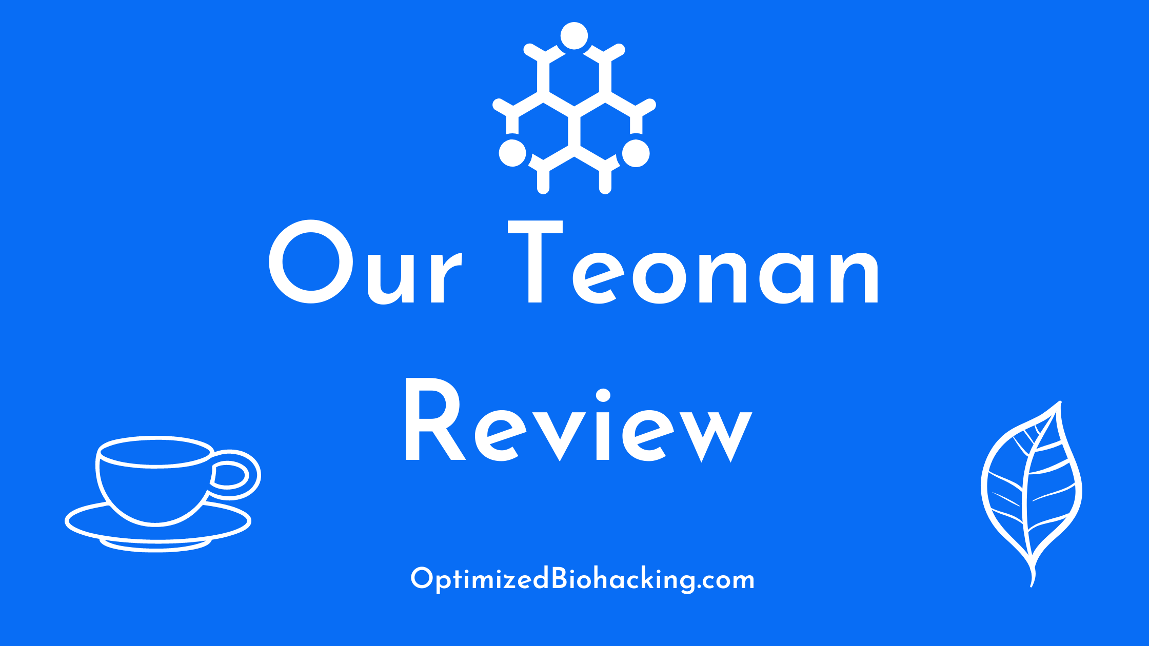 Our Teonan Review